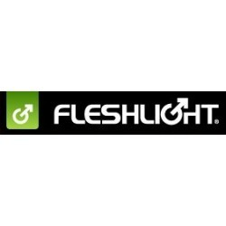 FLESHLIGHT (USA)